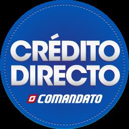 Crédito Directo